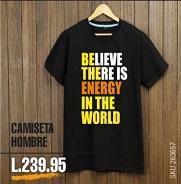 346ad5d1d0e7e Camisa XS Hombre - Amway Honduras.